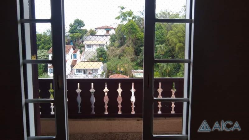 Apartamento para Alugar  à venda em Centro, Petrópolis - RJ - Foto 11