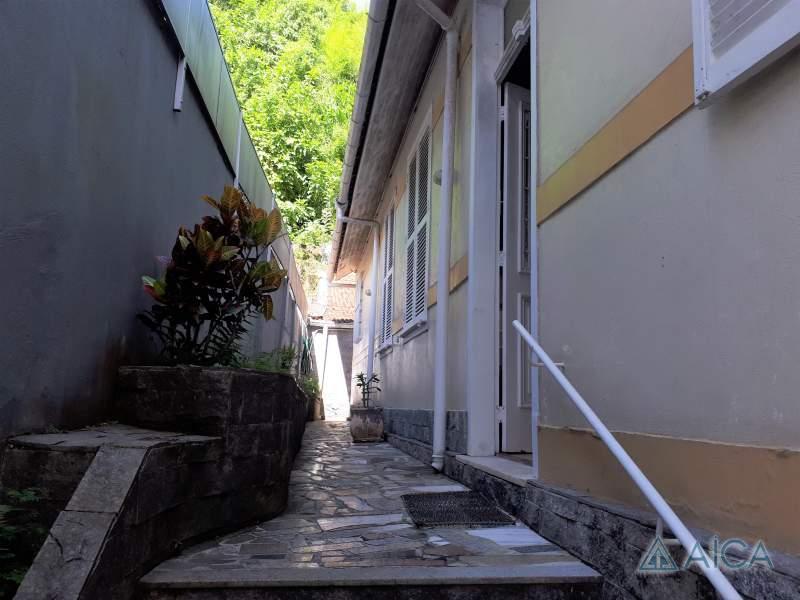 Casa à venda em Centro, Petrópolis - RJ - Foto 21