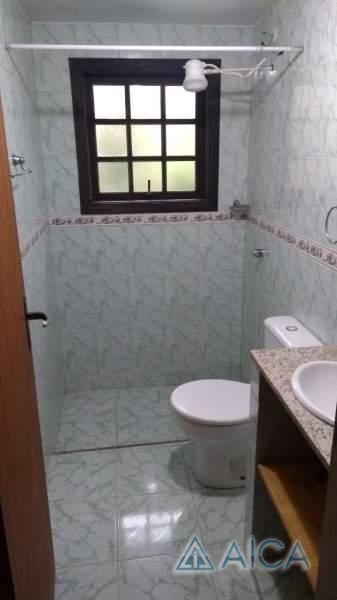 Casa para Alugar em Fazenda Inglesa, Petrópolis - RJ - Foto 23