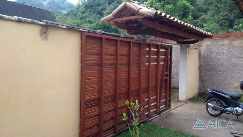 Casa para Alugar em Fazenda Inglesa, Petrópolis - RJ - Foto 22