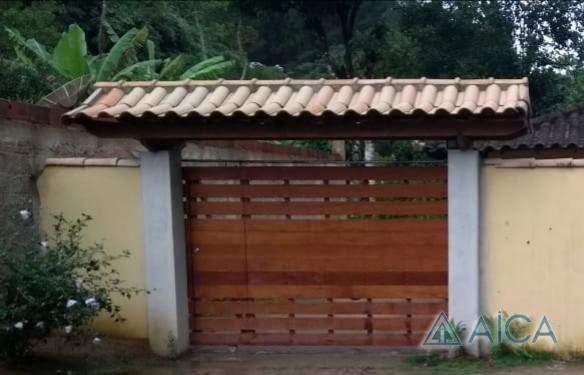 Casa para Alugar em Fazenda Inglesa, Petrópolis - RJ - Foto 14