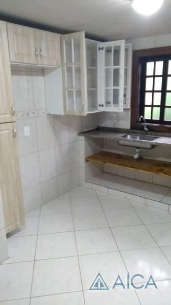 Casa para Alugar em Fazenda Inglesa, Petrópolis - RJ - Foto 21