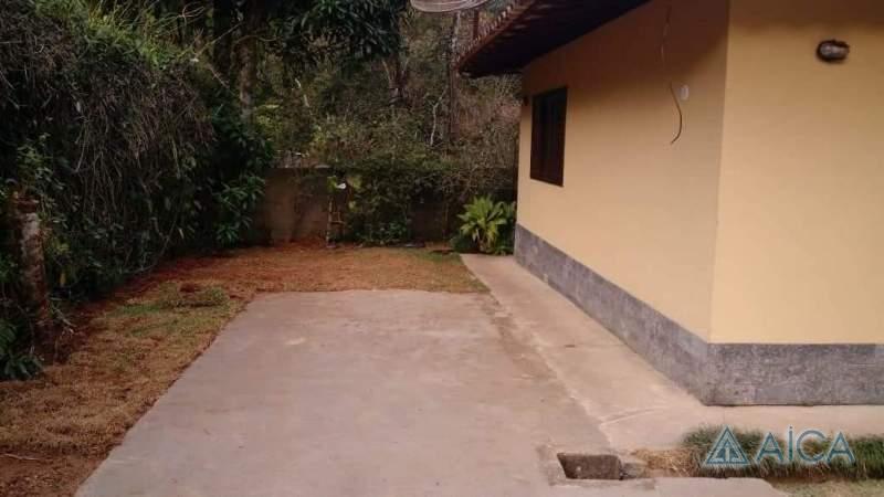 Casa para Alugar em Fazenda Inglesa, Petrópolis - RJ - Foto 20