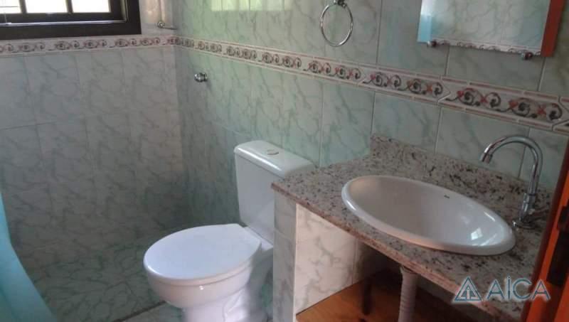 Casa para Alugar em Fazenda Inglesa, Petrópolis - RJ - Foto 19