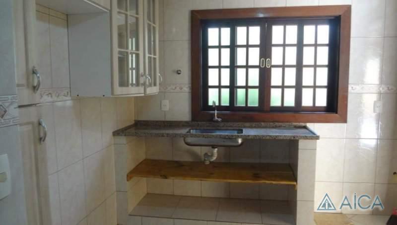 Casa para Alugar em Fazenda Inglesa, Petrópolis - RJ - Foto 18