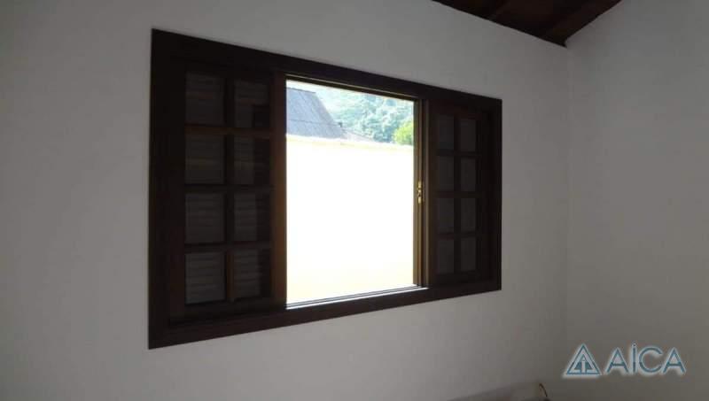 Casa para Alugar em Fazenda Inglesa, Petrópolis - RJ - Foto 17