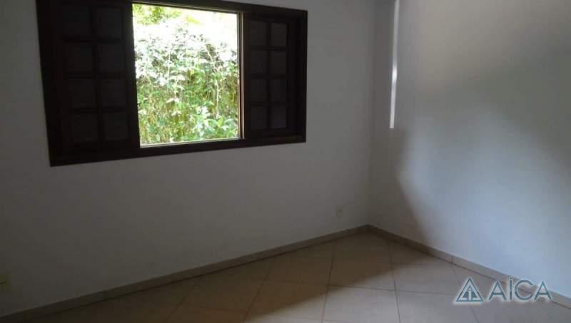 Casa para Alugar em Fazenda Inglesa, Petrópolis - RJ - Foto 16