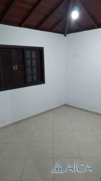 Casa para Alugar em Fazenda Inglesa, Petrópolis - RJ - Foto 15