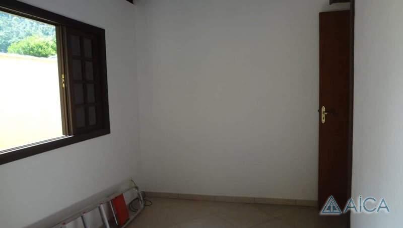 Casa para Alugar em Fazenda Inglesa, Petrópolis - RJ - Foto 2