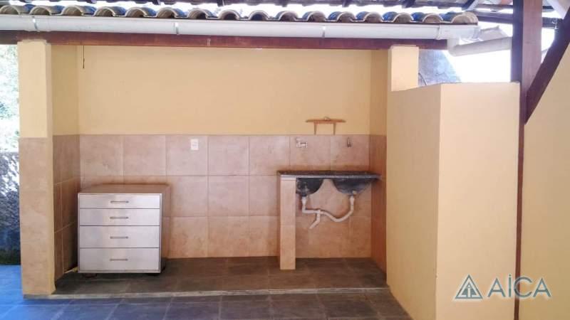 Casa para Alugar em Fazenda Inglesa, Petrópolis - RJ - Foto 13