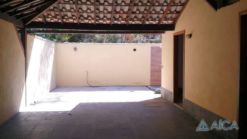 Casa para Alugar em Fazenda Inglesa, Petrópolis - RJ - Foto 12