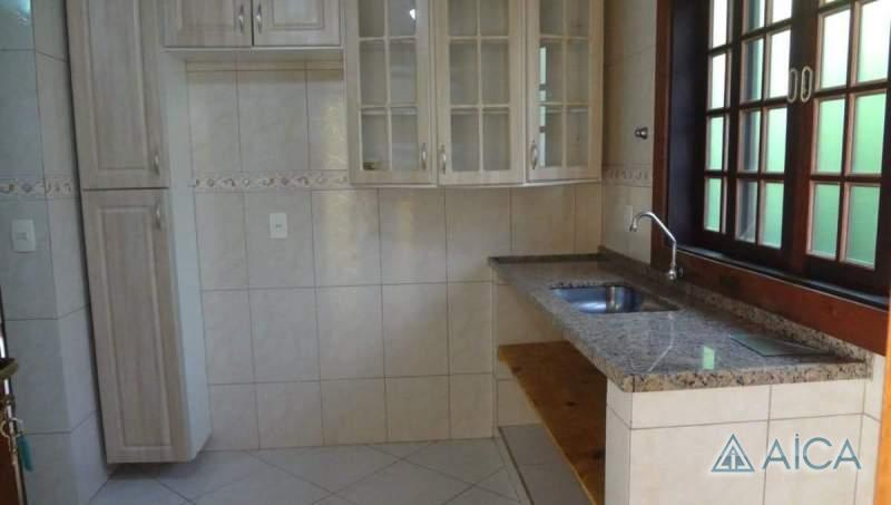 Casa para Alugar em Fazenda Inglesa, Petrópolis - RJ - Foto 11