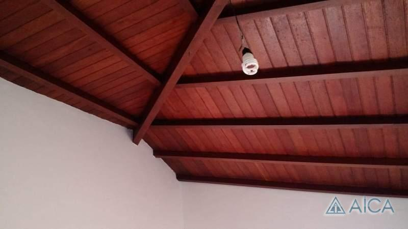 Casa para Alugar em Fazenda Inglesa, Petrópolis - RJ - Foto 10