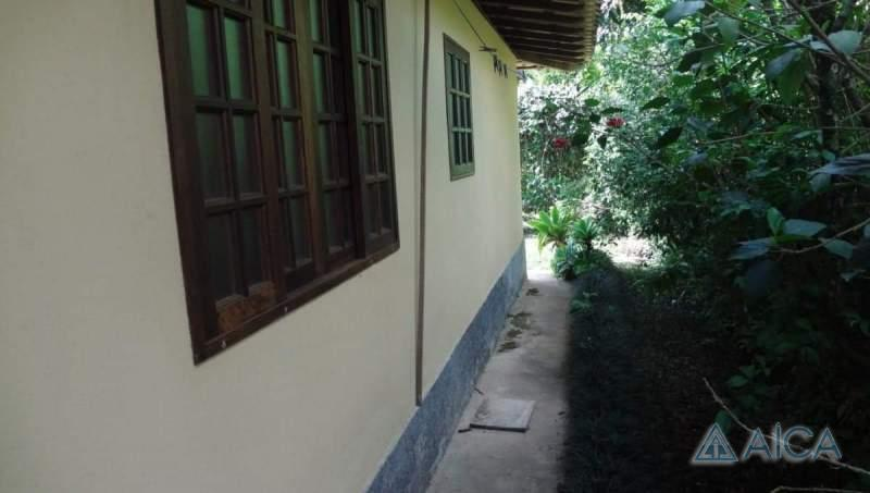 Casa para Alugar em Fazenda Inglesa, Petrópolis - RJ - Foto 9