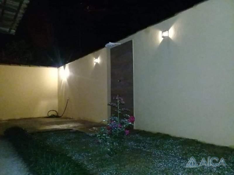 Casa para Alugar em Fazenda Inglesa, Petrópolis - RJ - Foto 8