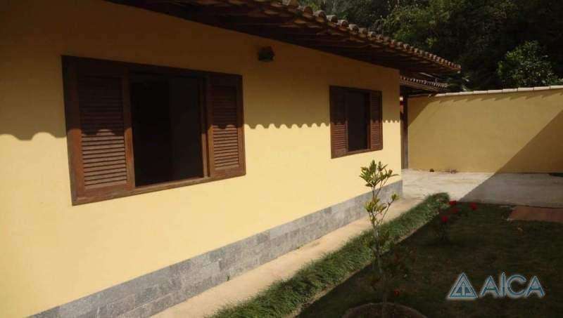 Casa para Alugar em Fazenda Inglesa, Petrópolis - RJ - Foto 7