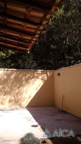 Casa para Alugar em Fazenda Inglesa, Petrópolis - RJ - Foto 5