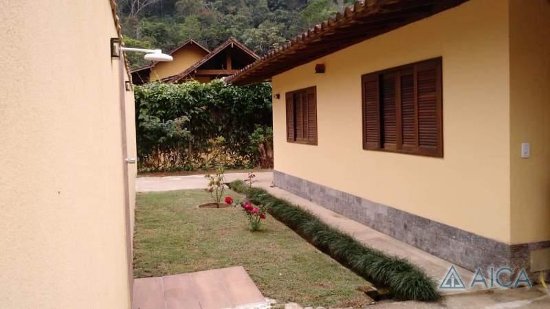 Casa para Alugar em Fazenda Inglesa, Petrópolis - RJ - Foto 4