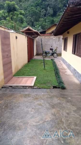 Casa para Alugar em Fazenda Inglesa, Petrópolis - RJ - Foto 3