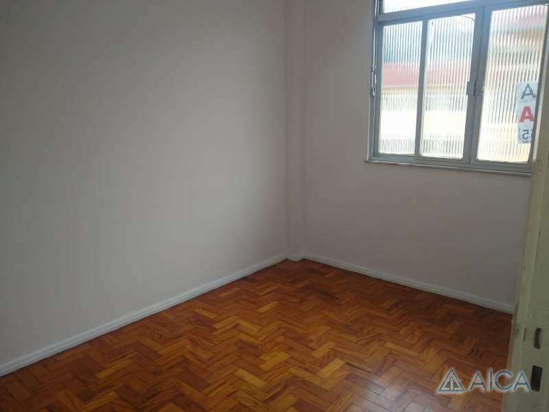 Apartamento para Alugar em Quitandinha, Petrópolis - RJ - Foto 3