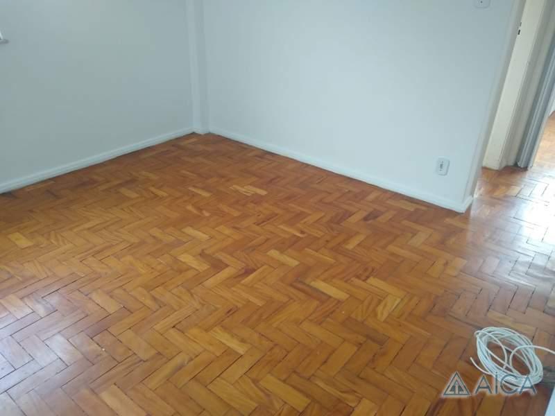 Apartamento para Alugar em Quitandinha, Petrópolis - RJ - Foto 1
