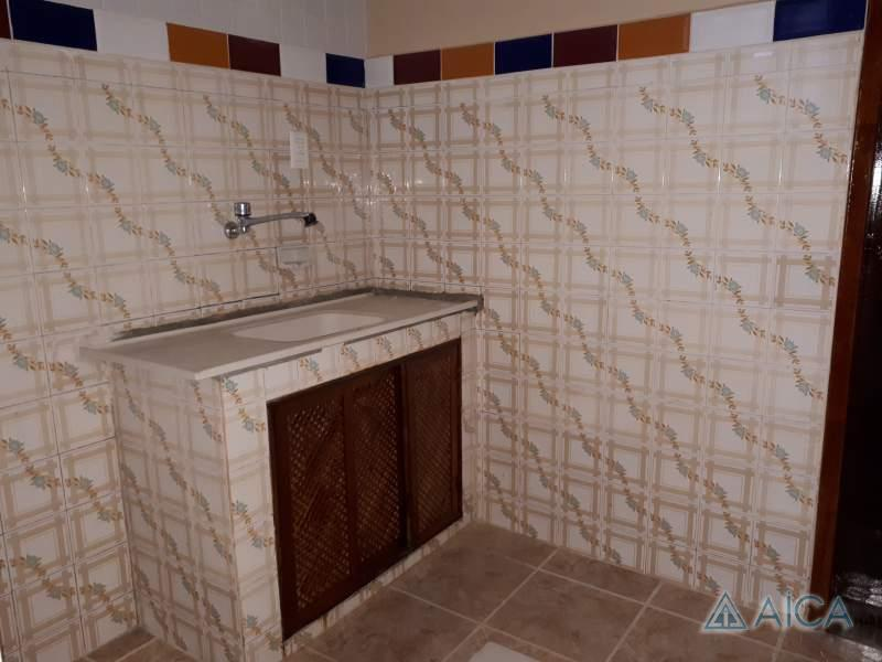 Casa para Alugar em Mosela, Petrópolis - RJ - Foto 3