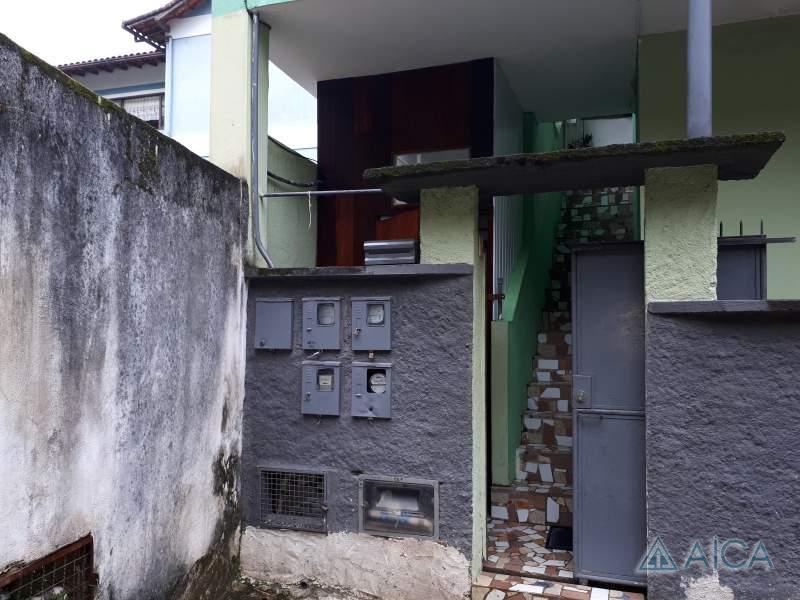 Casa para Alugar em Mosela, Petrópolis - RJ - Foto 7