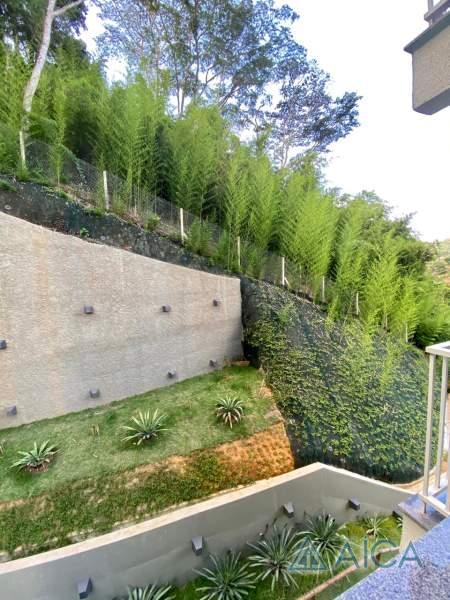 Apartamento à venda em Nogueira, Petrópolis - RJ - Foto 20