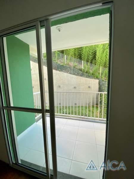 Apartamento à venda em Nogueira, Petrópolis - RJ - Foto 16