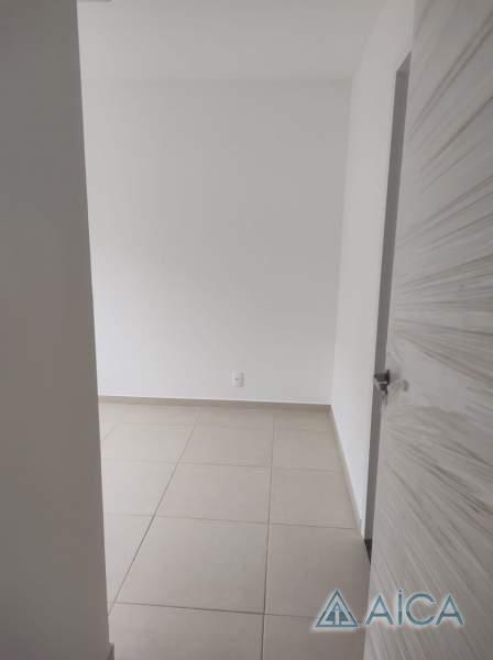 Apartamento para Alugar em Itaipava, Petrópolis - RJ - Foto 4