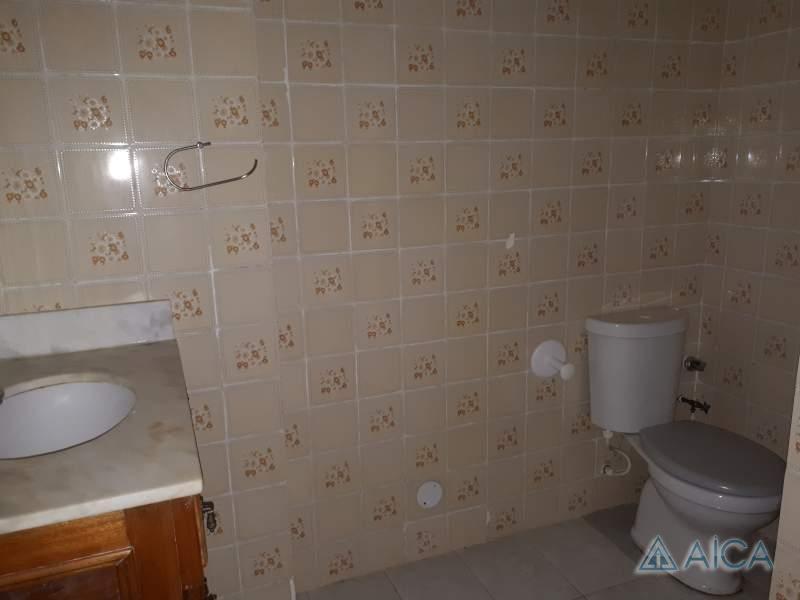 Apartamento para Alugar  à venda em Centro, Petrópolis - RJ - Foto 9