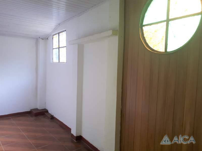 Casa para Alugar  à venda em Duarte da Silveira, Petrópolis - RJ - Foto 3