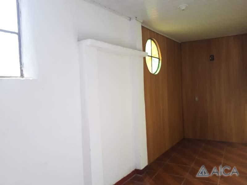 Casa para Alugar  à venda em Duarte da Silveira, Petrópolis - RJ - Foto 5
