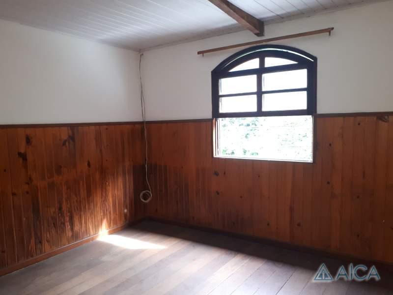 Casa para Alugar  à venda em Duarte da Silveira, Petrópolis - RJ - Foto 8