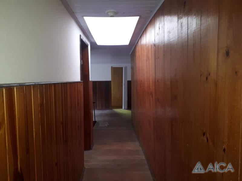 Casa para Alugar  à venda em Duarte da Silveira, Petrópolis - RJ - Foto 9