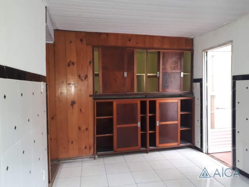 Casa para Alugar  à venda em Duarte da Silveira, Petrópolis - RJ - Foto 11