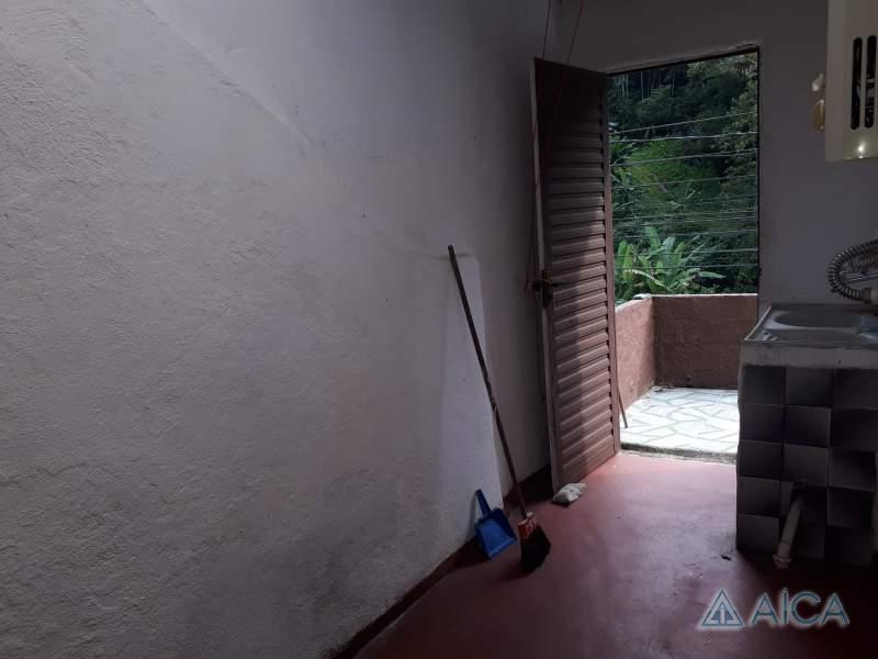 Casa para Alugar  à venda em Duarte da Silveira, Petrópolis - RJ - Foto 12