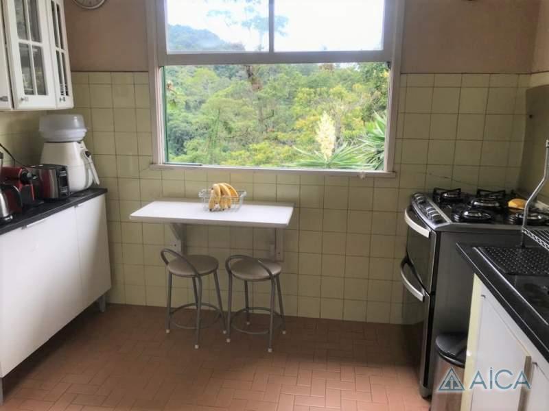 Casa à venda em Alto da Serra, Petrópolis - RJ - Foto 6