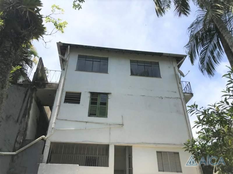 Casa à venda em Alto da Serra, Petrópolis - RJ - Foto 4