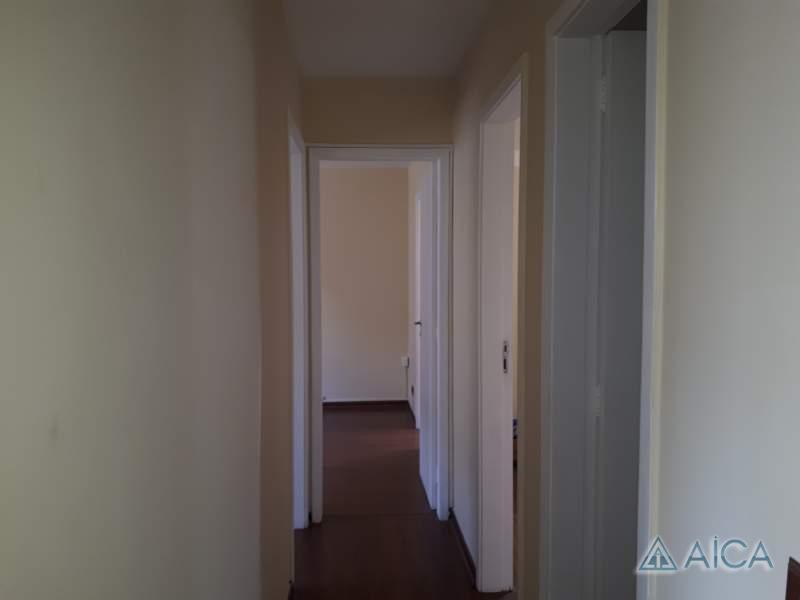 Apartamento para Alugar em VALPARAISO, Petrópolis - RJ - Foto 2