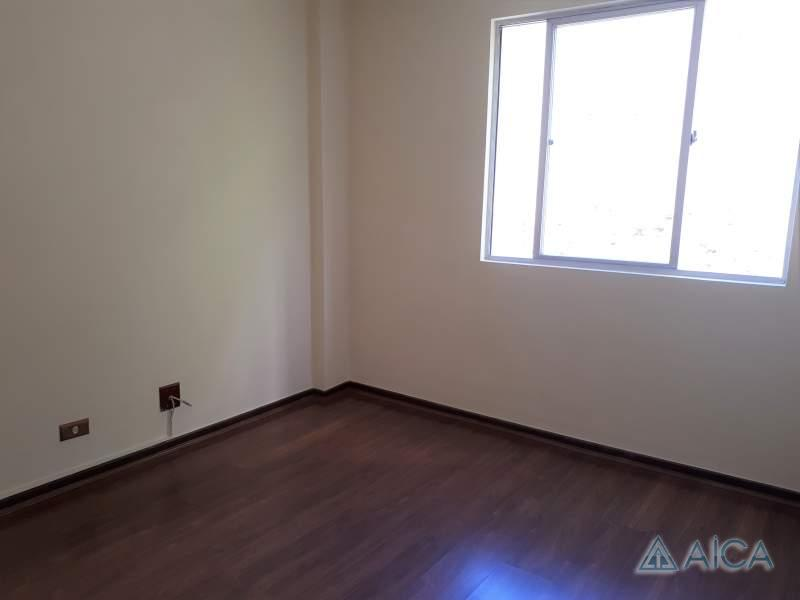 Apartamento para Alugar em VALPARAISO, Petrópolis - RJ - Foto 5