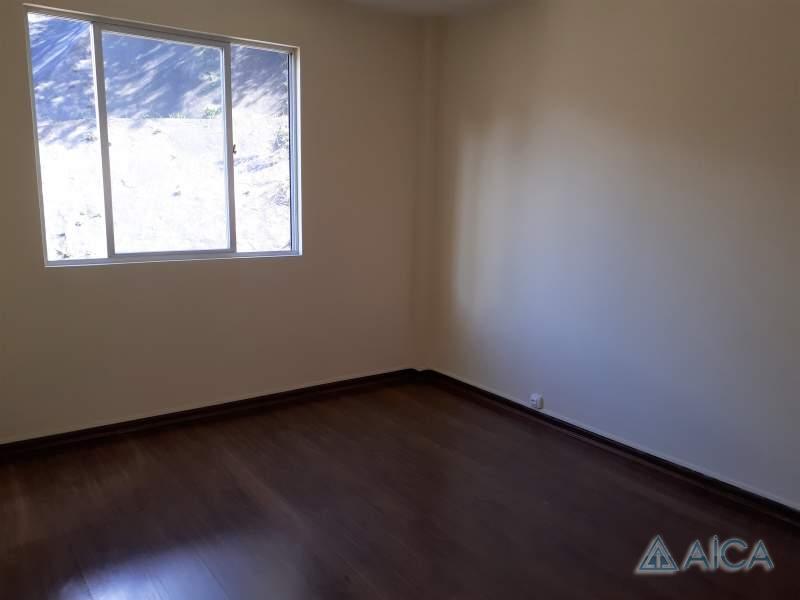 Apartamento para Alugar em VALPARAISO, Petrópolis - RJ - Foto 6