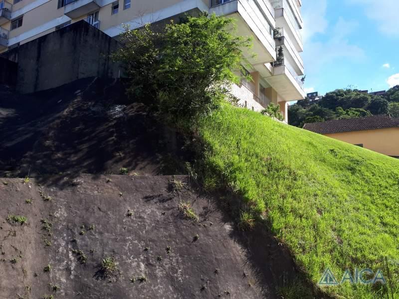 Apartamento para Alugar em VALPARAISO, Petrópolis - RJ - Foto 10