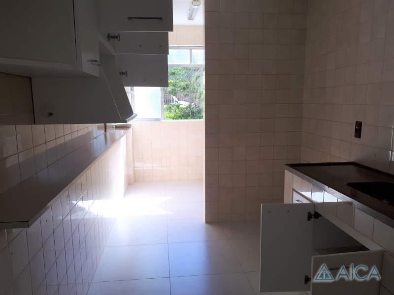 Apartamento para Alugar em VALPARAISO, Petrópolis - RJ - Foto 11