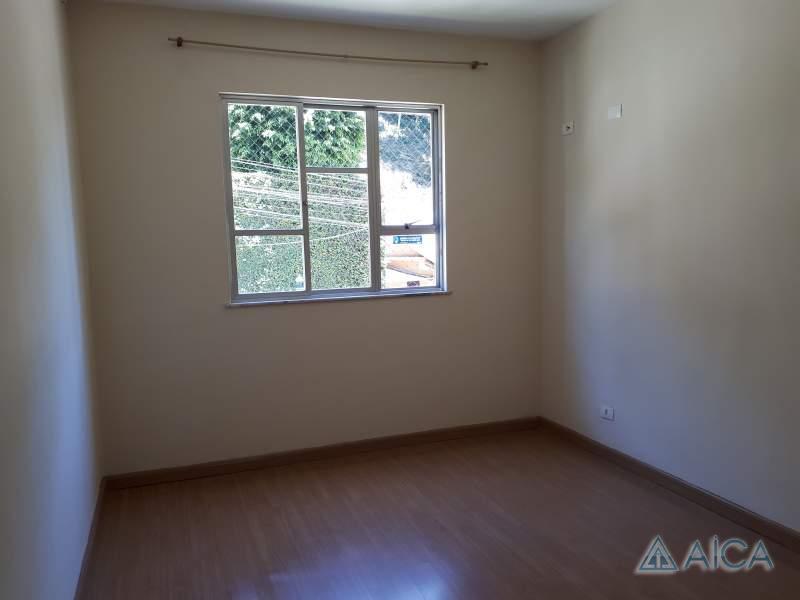 Apartamento para Alugar em Saldanha Marinho, Petrópolis - RJ - Foto 2