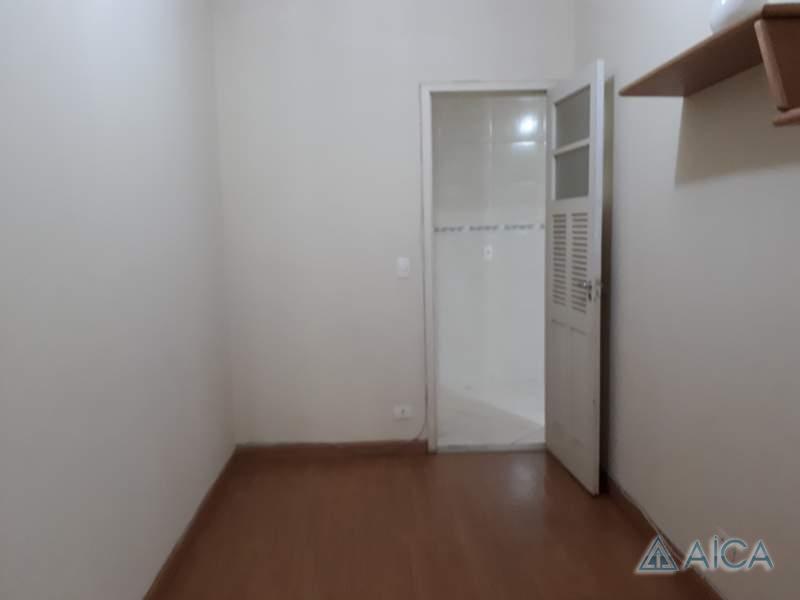 Apartamento para Alugar em Saldanha Marinho, Petrópolis - RJ - Foto 6