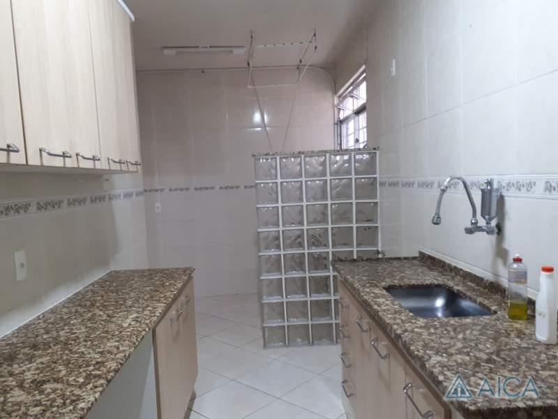 Apartamento para Alugar em Saldanha Marinho, Petrópolis - RJ - Foto 7
