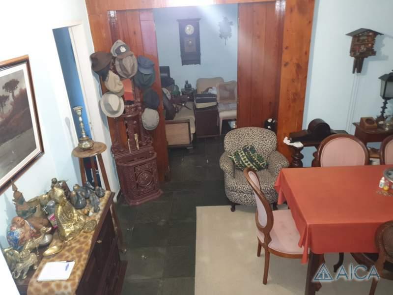 Casa à venda em VALPARAISO, Petrópolis - RJ - Foto 2