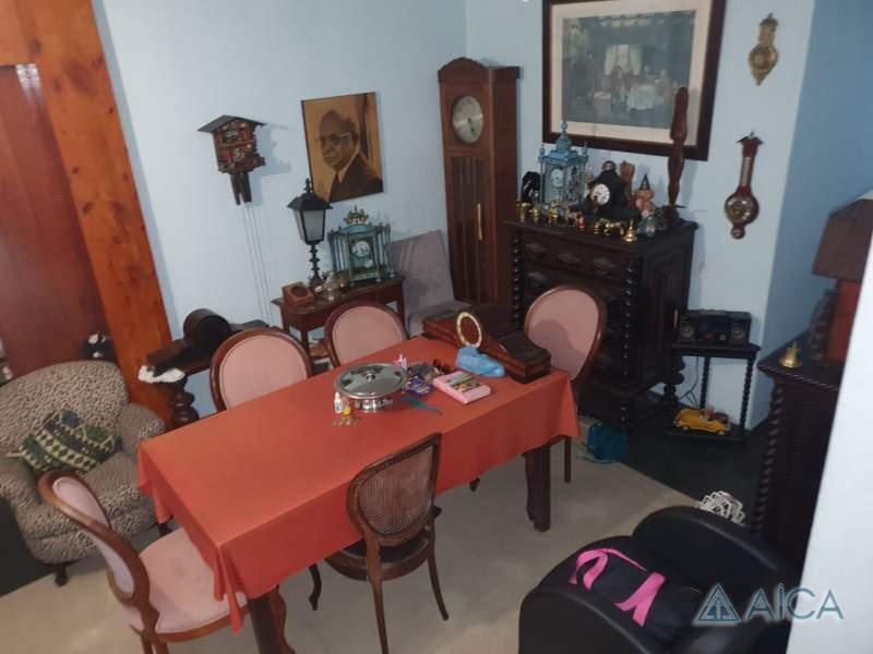 Casa à venda em VALPARAISO, Petrópolis - RJ - Foto 3