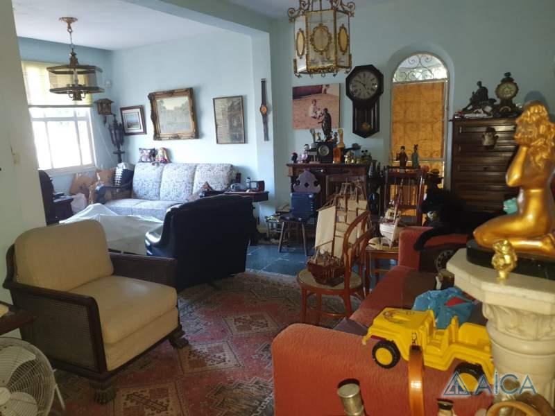 Casa à venda em VALPARAISO, Petrópolis - RJ - Foto 4